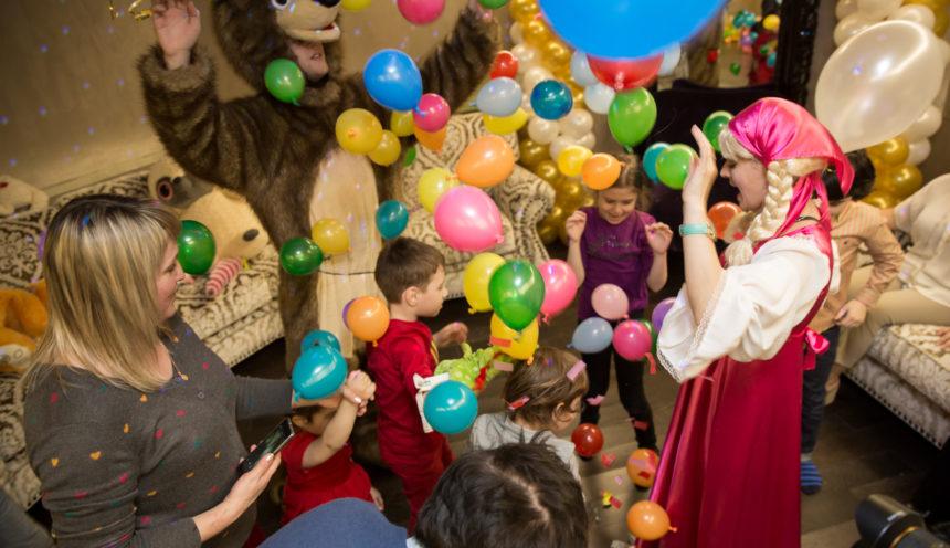 Масленица в Москве 2020 — Праздник для всей семьи