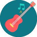 Музыкальное сопровождение на детском празднике
