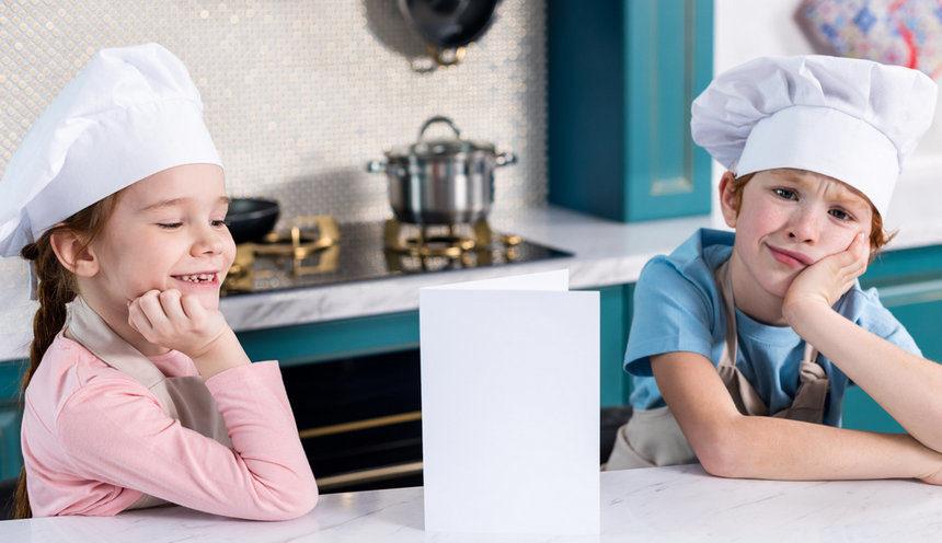 Организация квеста на детский день рождения: ценные советы