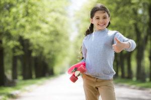 какие подарки могут удивить современного ребенка